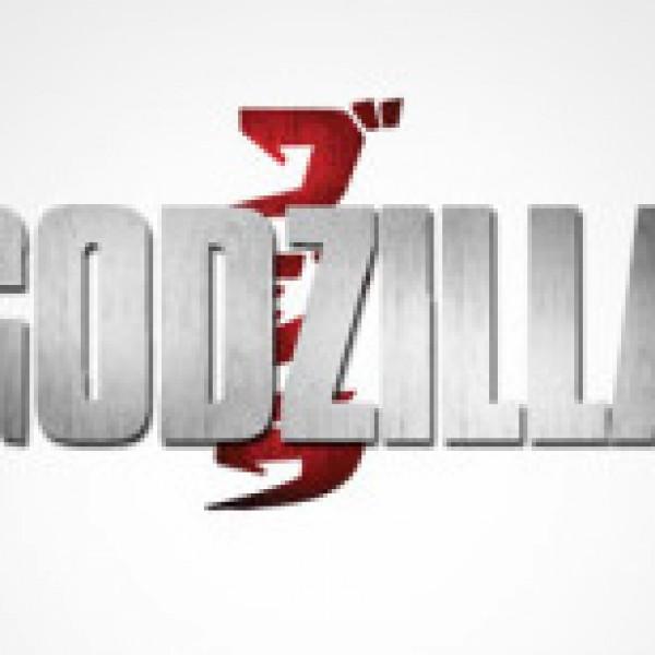 Игрушки из фильма Годзилла 2014 скоро в продаже